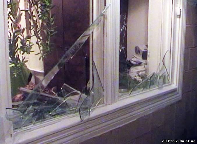 Заявления о кражах в садовых домиках начинают поступать в полицию с наступл